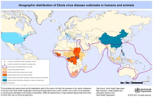 geographic-ebola (2)